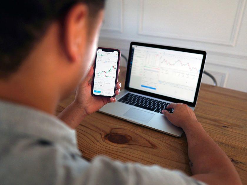 ways-to-make-money-online