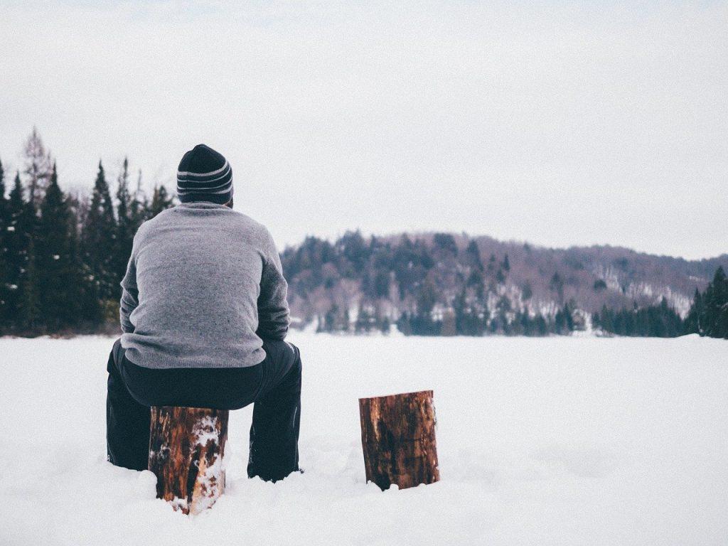 overcome-winter-fatigue